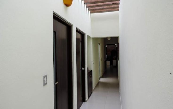 Foto de casa en venta en  119, ferrocarrilera, mazatl?n, sinaloa, 1181021 No. 13