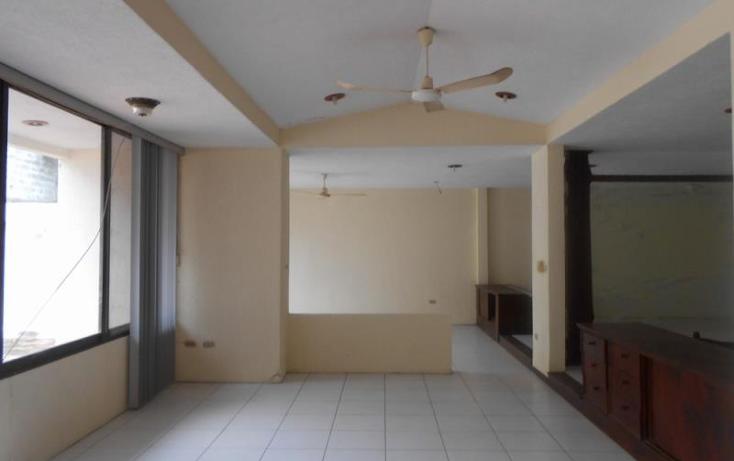 Foto de casa en venta en  119, framboyanes, centro, tabasco, 693153 No. 04