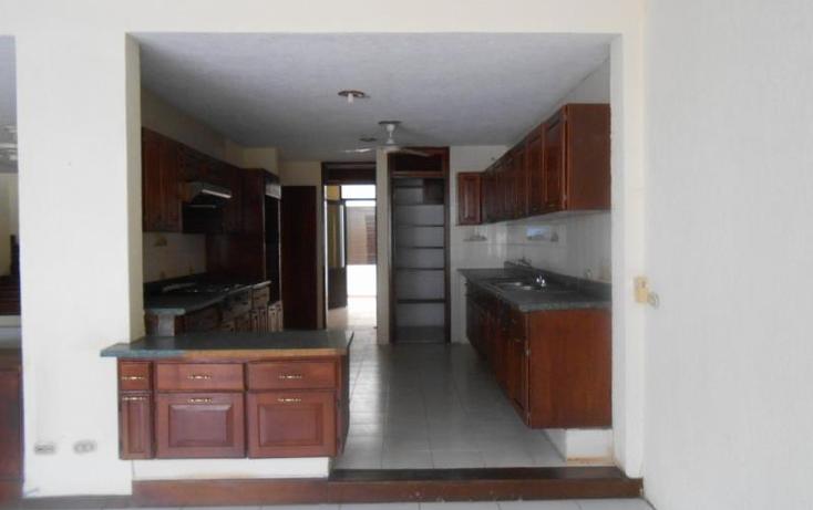 Foto de casa en venta en  119, framboyanes, centro, tabasco, 693153 No. 05