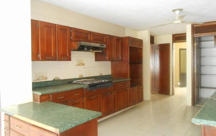 Foto de casa en venta en  119, framboyanes, centro, tabasco, 693153 No. 06