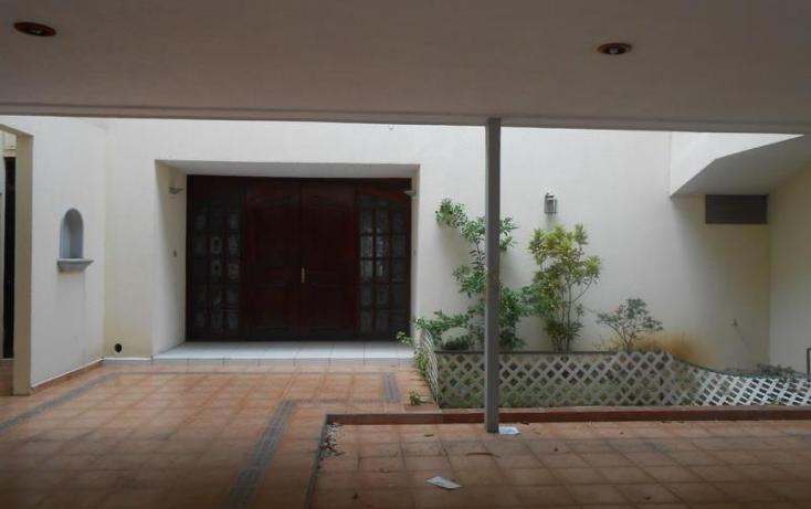 Foto de casa en venta en  119, framboyanes, centro, tabasco, 693153 No. 11
