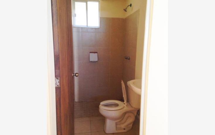Foto de casa en venta en  119, guadalupe, aguascalientes, aguascalientes, 1903794 No. 05