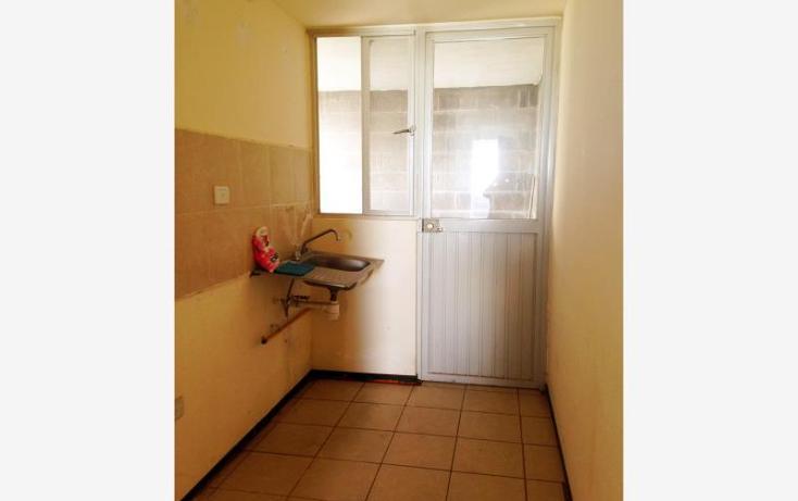Foto de casa en venta en  119, guadalupe, aguascalientes, aguascalientes, 1903794 No. 06
