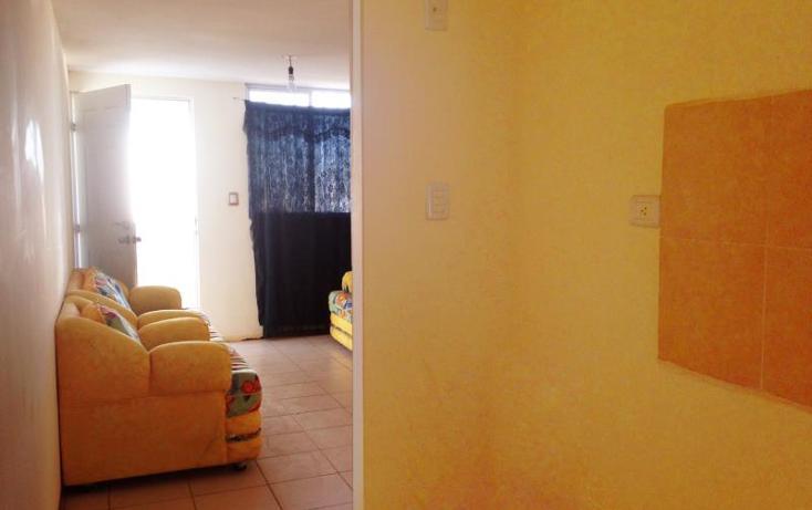 Foto de casa en venta en  119, guadalupe, aguascalientes, aguascalientes, 1903794 No. 07