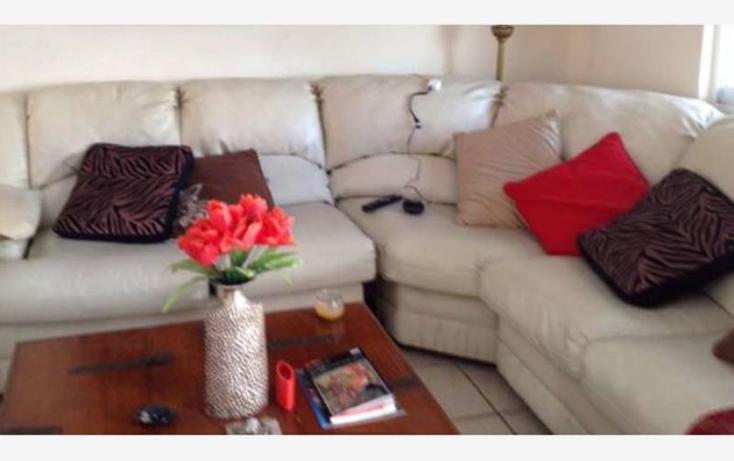 Foto de casa en venta en  119, la joya, mazatlán, sinaloa, 1739912 No. 04