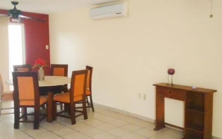 Foto de casa en venta en  119, la joya, mazatlán, sinaloa, 1739912 No. 06
