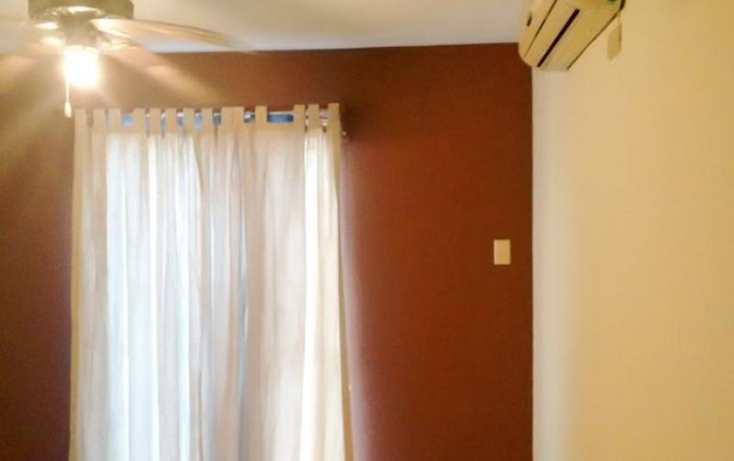 Foto de casa en venta en  119, la joya, mazatlán, sinaloa, 1739912 No. 07