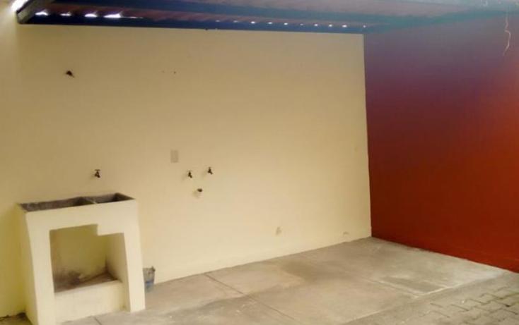 Foto de casa en venta en  119, la joya, mazatlán, sinaloa, 1739912 No. 09