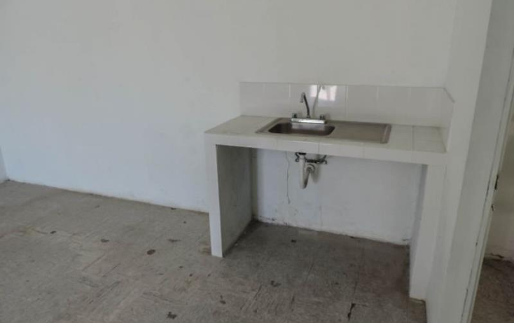 Foto de casa en venta en  119, mar de cortes, mazatl?n, sinaloa, 1528092 No. 18