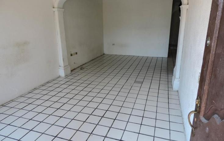 Foto de casa en venta en  119, mar de cortes, mazatl?n, sinaloa, 1528302 No. 03