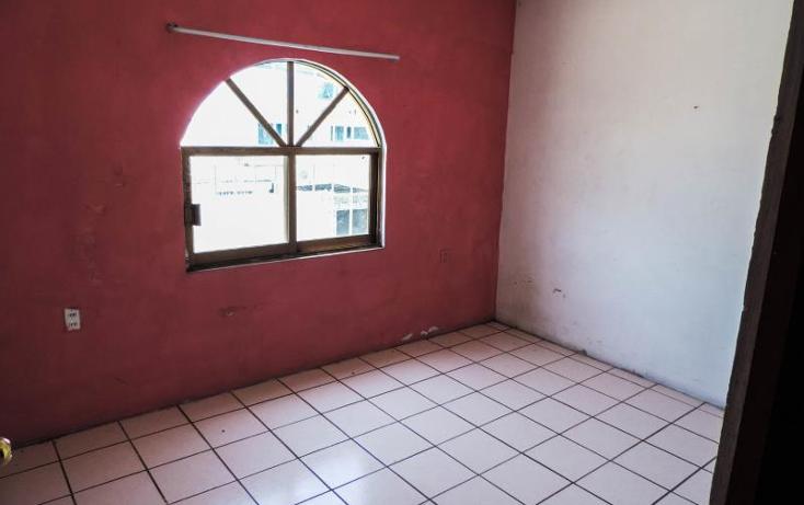 Foto de casa en venta en  119, mar de cortes, mazatl?n, sinaloa, 1528302 No. 07