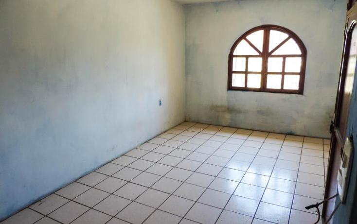 Foto de casa en venta en  119, mar de cortes, mazatl?n, sinaloa, 1528302 No. 10