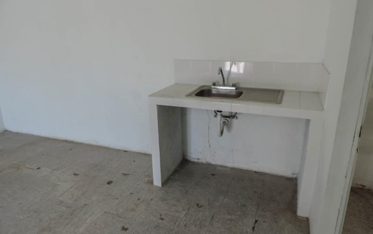 Foto de casa en venta en  119, mar de cortes, mazatl?n, sinaloa, 1528302 No. 19