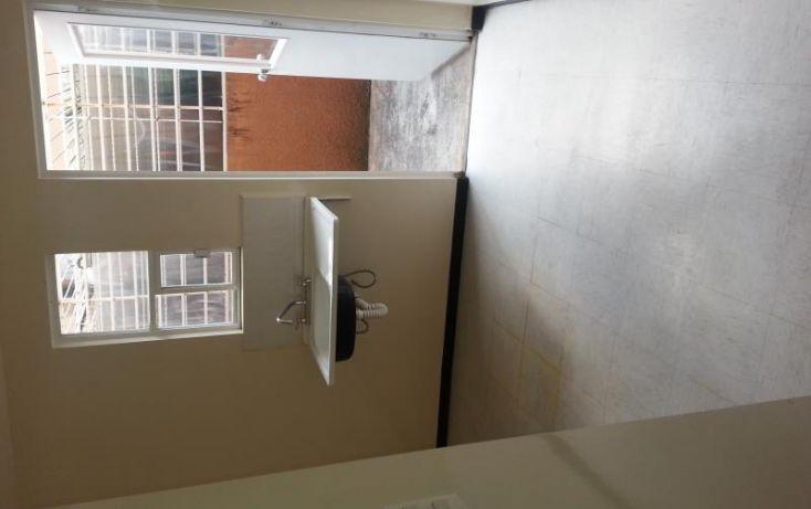 Foto de casa en venta en 119 oriente 1411, los héroes de puebla, puebla, puebla, 1421745 no 04