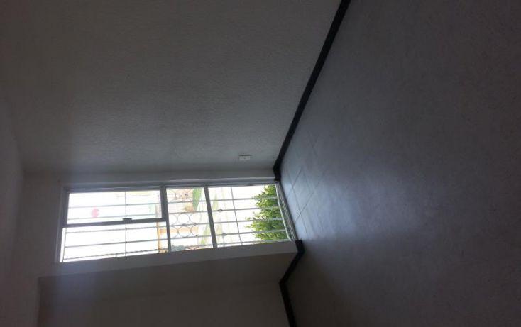 Foto de casa en venta en 119 oriente 1411, los héroes de puebla, puebla, puebla, 1421745 no 05