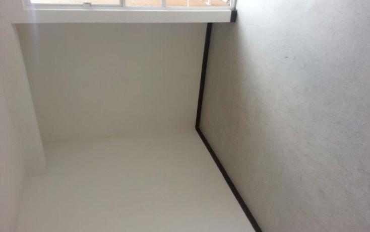 Foto de casa en venta en 119 oriente 1411, los héroes de puebla, puebla, puebla, 1421745 no 07