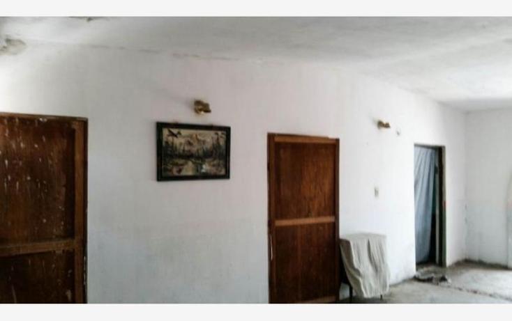 Foto de casa en venta en  119, ruben jaramillo, mazatlán, sinaloa, 1439141 No. 06