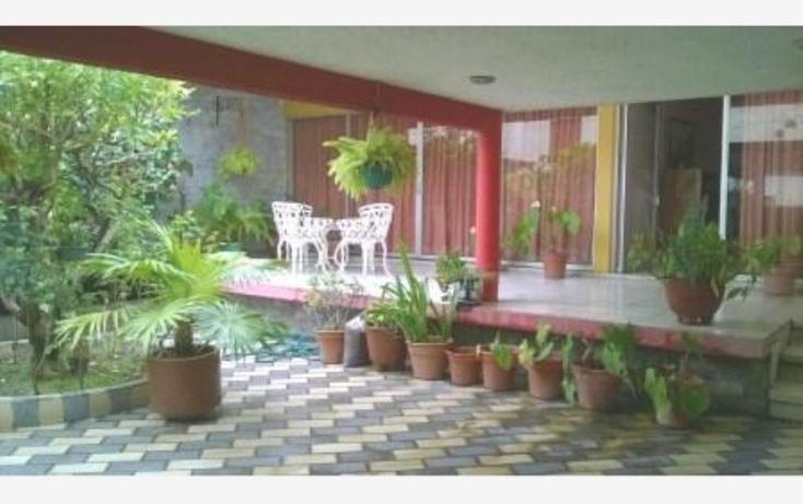 Foto de casa en venta en  1191, veracruz, veracruz, veracruz de ignacio de la llave, 1567882 No. 03