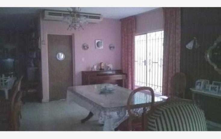 Foto de casa en venta en  1191, veracruz, veracruz, veracruz de ignacio de la llave, 1567882 No. 06