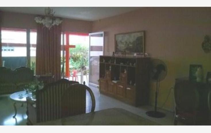 Foto de casa en venta en  1191, veracruz, veracruz, veracruz de ignacio de la llave, 1567882 No. 07