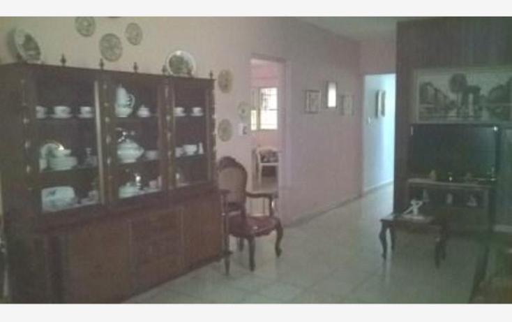 Foto de casa en venta en  1191, veracruz, veracruz, veracruz de ignacio de la llave, 1567882 No. 08