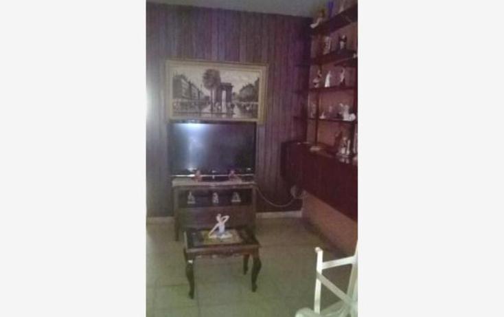Foto de casa en venta en  1191, veracruz, veracruz, veracruz de ignacio de la llave, 1567882 No. 21