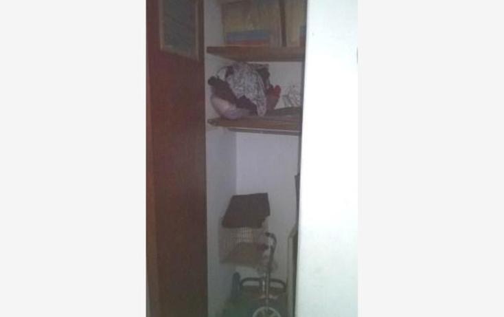 Foto de casa en venta en  1191, veracruz, veracruz, veracruz de ignacio de la llave, 1567882 No. 32