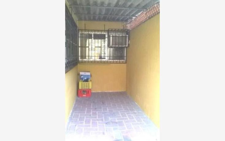 Foto de casa en venta en  1191, veracruz, veracruz, veracruz de ignacio de la llave, 1567882 No. 34