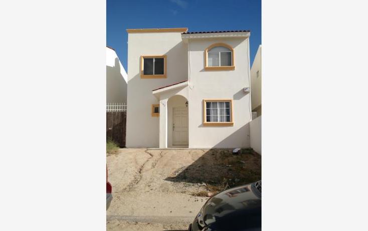 Foto de casa en venta en  1192, montemar, ensenada, baja california, 1987538 No. 02