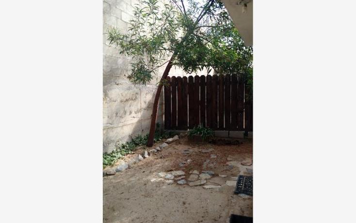 Foto de casa en venta en  1192, montemar, ensenada, baja california, 1987538 No. 26