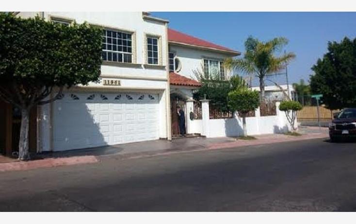 Foto de casa en venta en  11961, hacienda agua caliente, tijuana, baja california, 1953308 No. 03