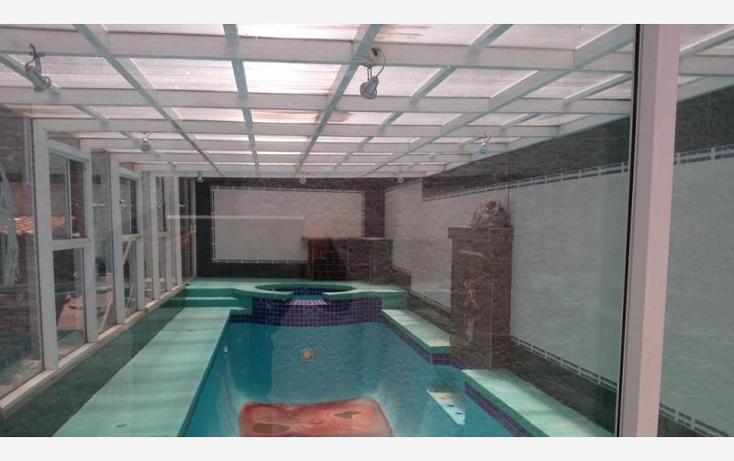 Foto de casa en venta en  11961, hacienda agua caliente, tijuana, baja california, 1953308 No. 04