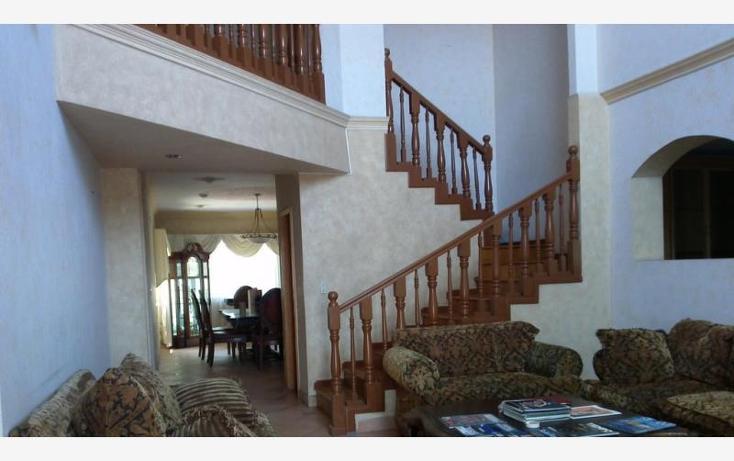 Foto de casa en venta en  11961, hacienda agua caliente, tijuana, baja california, 1953308 No. 06