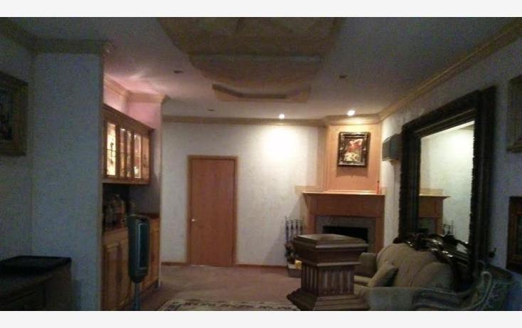Foto de casa en venta en  11961, hacienda agua caliente, tijuana, baja california, 1953308 No. 07