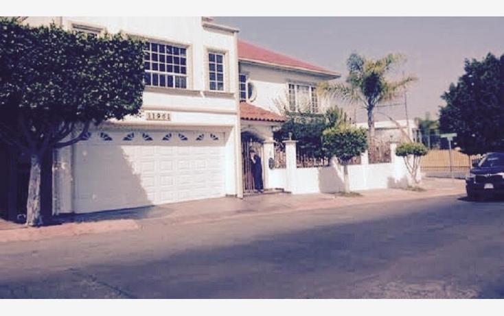Foto de casa en venta en  11961, hacienda agua caliente, tijuana, baja california, 1953308 No. 09