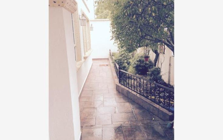Foto de casa en venta en  11961, hacienda agua caliente, tijuana, baja california, 1953308 No. 36