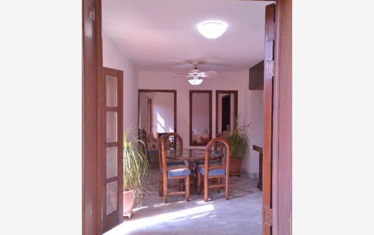Foto de departamento en venta en general silverio núñez 1199, jardines vista hermosa, colima, colima, 2693900 No. 04