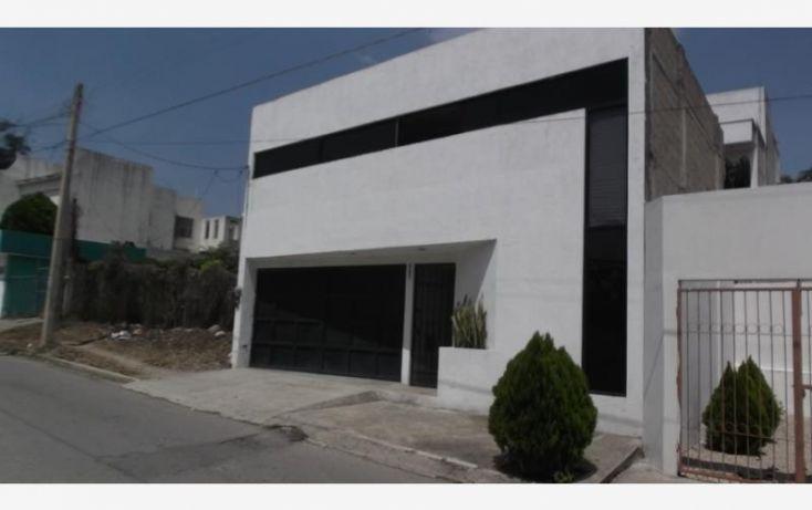 Foto de casa en venta en 11a, belisario domínguez, tuxtla gutiérrez, chiapas, 1310501 no 02