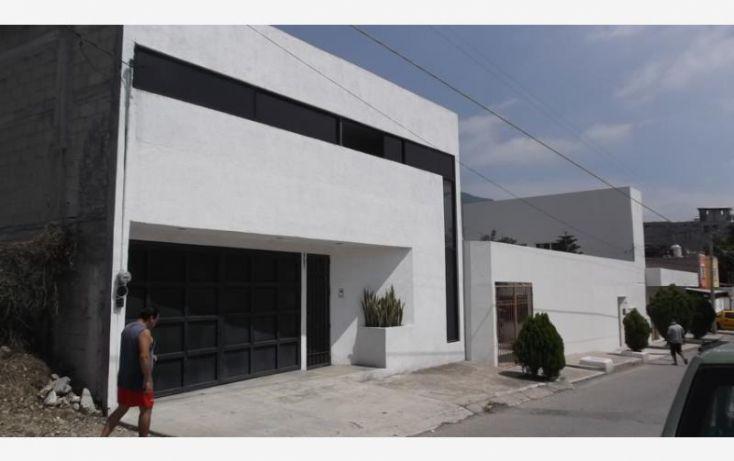 Foto de casa en venta en 11a, belisario domínguez, tuxtla gutiérrez, chiapas, 1310501 no 03