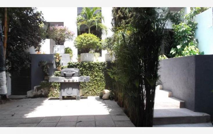 Foto de casa en venta en 11a, belisario domínguez, tuxtla gutiérrez, chiapas, 1310501 no 04