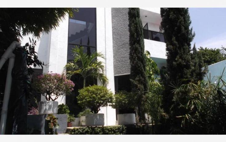 Foto de casa en venta en 11a, belisario domínguez, tuxtla gutiérrez, chiapas, 1310501 no 05