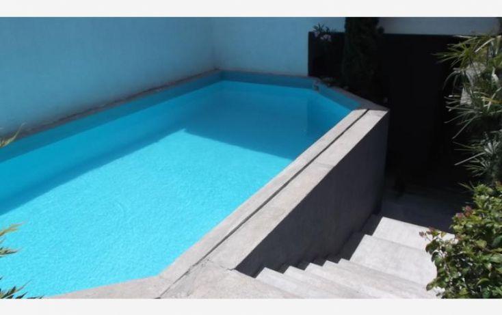 Foto de casa en venta en 11a, belisario domínguez, tuxtla gutiérrez, chiapas, 1310501 no 06