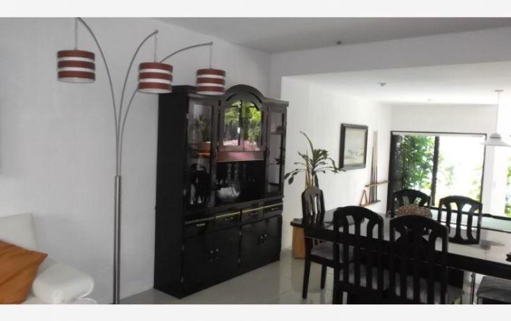 Foto de casa en venta en 11a, belisario domínguez, tuxtla gutiérrez, chiapas, 1310501 no 07