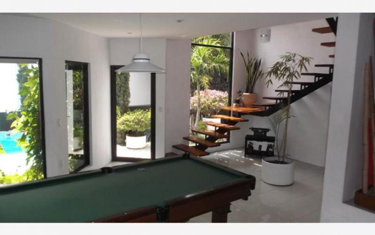 Foto de casa en venta en 11a, belisario domínguez, tuxtla gutiérrez, chiapas, 1310501 no 08