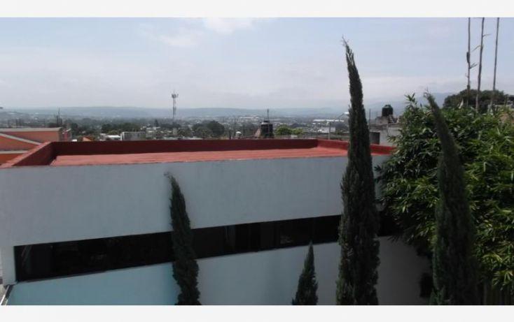 Foto de casa en venta en 11a, belisario domínguez, tuxtla gutiérrez, chiapas, 1310501 no 09