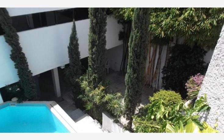 Foto de casa en venta en 11a, belisario domínguez, tuxtla gutiérrez, chiapas, 1310501 no 10