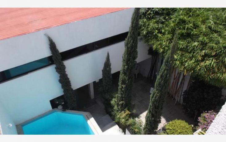 Foto de casa en venta en 11a, belisario domínguez, tuxtla gutiérrez, chiapas, 1310501 no 11