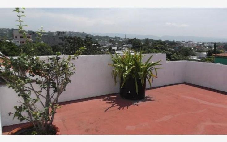 Foto de casa en venta en 11a, belisario domínguez, tuxtla gutiérrez, chiapas, 1310501 no 12
