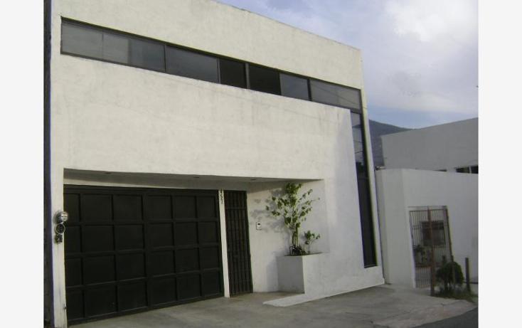 Foto de casa en venta en 11a. oriente sur 457, ampliación terán, tuxtla gutiérrez, chiapas, 376855 No. 03