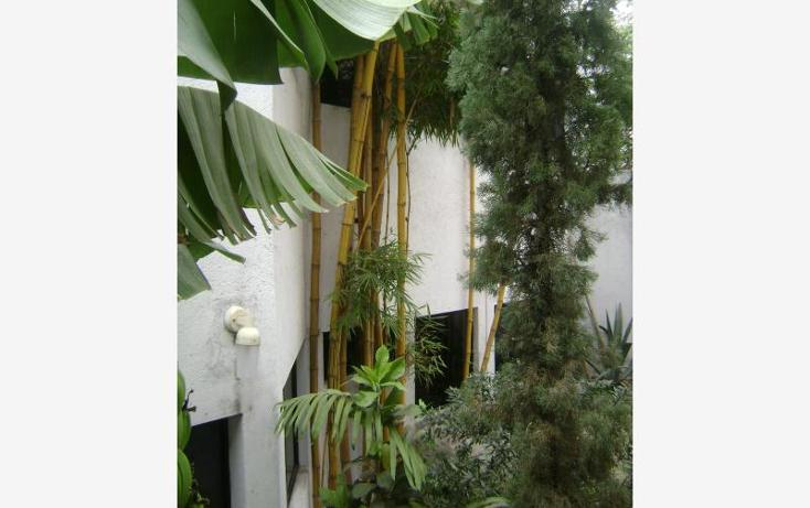 Foto de casa en venta en 11a. oriente sur 457, ampliación terán, tuxtla gutiérrez, chiapas, 376855 No. 04